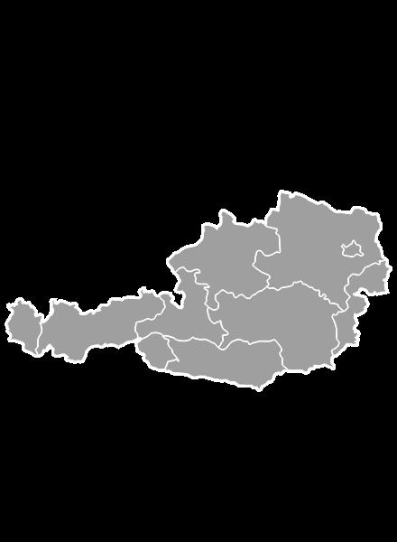 Karte Markta